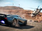 Redaktionen Resonerar: Framtiden för Need for Speed