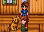 Nu finns multiplayer i Stardew Valley till Xbox One