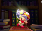 Captain Toad: Treasure Tracker kommer till Switch och 3DS