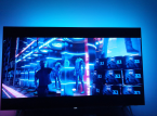 Best of: Ambilight-filmer