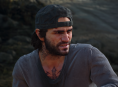 Days Gone 2 skulle få stöd för co-op