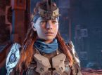 Gamereactor Live: Vi kollar in Horizon: Zero Dawn till PC