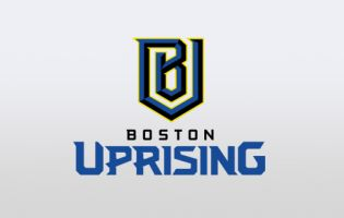 Boston Uprising resign four players