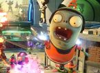 Rykte: Plants vs Zombies: Battle for Neighborville kommer till Switch