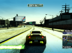 Burnout Paradise Remastered (Switch)