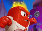 Disney Infinity 3.0: Inside Out - Play Set