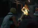 Gamereactor Live: Vi kollar in Silent Hill i Dead by Daylight