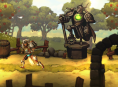 GRTV på GDC19: SteamWorld Quest: Hand of Gilgamech