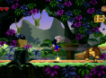 Nya bilder på Duck Tales Remastered