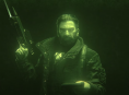 Sam Fisher kommer till Rainbow Six Siege