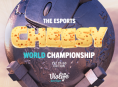 The cheesy world championship: De 10 bästa cheesy strategierna i CS:GO