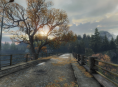 The Vanishing of Ethan Carter Redux ute nu på Steam