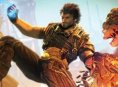 Risk of Rain 2 och Bulletstorm ute nu till Switch