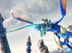 Panzer Dragoon: Remake ute nu till Switch