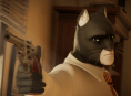 GRTV på Gamescom 19: Intervju med folket bakom Blacksad: Under the Skin