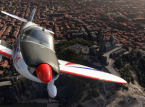 Multiplayer presenterat till Microsoft Flight Simulator