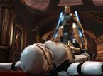 Detta skulle ha hänt i Star Wars: The Force Unleashed III