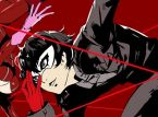 Persona 5: The Royal officiellt utannonserat