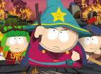 South Park: The Stick of Truth på väg till PS4 och Xbox One