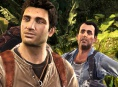 Nytt Uncharted till PS Vita lades ned av Naughty Dog