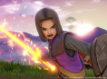 Dragon Quest XI försenas till Switch på grund av Unreal Engine