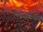 Total War: Warhammer 3 får en ny trailer