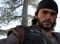 Kolla in PC-versionen av Days Gone i ny trailer