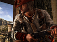 Senaste Call of Juarez: Gunslinger-trailern