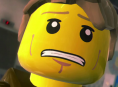 Stora problem med PC-versionen av Lego City Undercover