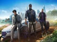 Watch Dogs 2 - Vi testar spelläget Showdown