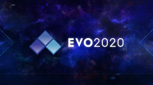 Evo 2020 is heading online after Las Vegas event cancelled
