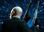 IO Interactive: Hitman 3 kommer definitivt få ray-tracing till Xbox Series S/X