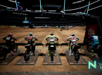 Monster Energy Supercross 4