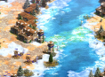 GRTV på E3 19: Vi spelar Age of Empires II: Definitive Edition