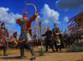Ny expansion utannonserad till Total War: Three Kingdoms