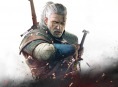 Otroliga Detaljer i The Witcher 3: Wild Hunt