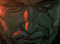 Thronebreaker: The Witcher Tales uppvisat i teaser-trailer