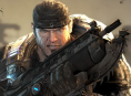OpTics tidigare Gears of War-lag representerar nu TOX Gaming
