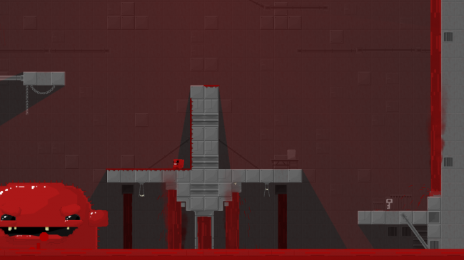 /media/69/supermeatboy_226975_650x365.png