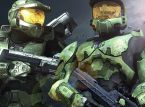 Halo: The Master Chief Collection får cross-play i år