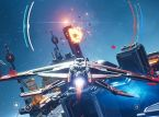 Everspace 2 släpps i early acess den 18:e januari