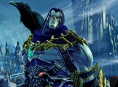 Kolla in omslaget till Darksiders II: Deathinitive Edition