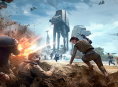 Battle of Scarif försenat till Star Wars Battlefront II