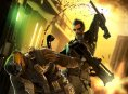 Deus Ex: Human Revolution - Director's Cut ute nu till Mac