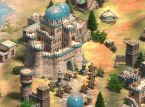 Age of Empires II får Battle Royale i stor uppdatering