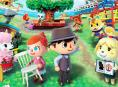 Ny Nintendo Direct om Animal Crossing: New Leaf
