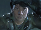 Beundrare gör Hideo Kojima spelbar i Metal Gear Solid V: Ground Zeroes
