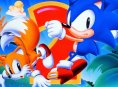 Sonic the Hedgehog 2 är nu gratis på Steam