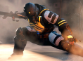 Ny patch till Infamous: Second Son idag