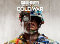 Call of Duty: Black Ops Cold War - Lär dig historien